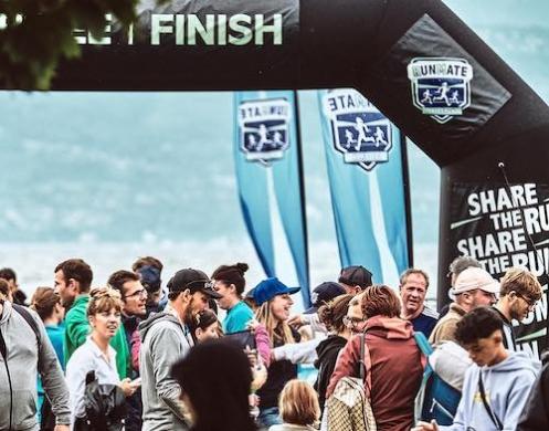 Run Mate Lake Geneva 2021: Sensational Mates for an exceptional challenge