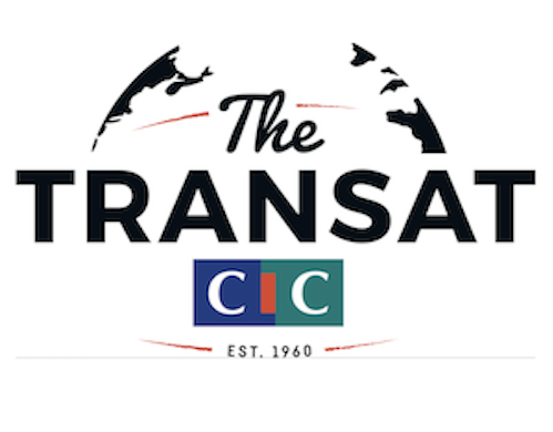 The Transat welcomes CIC as Title Partner as it looks ahead to the 60th anniversary edition